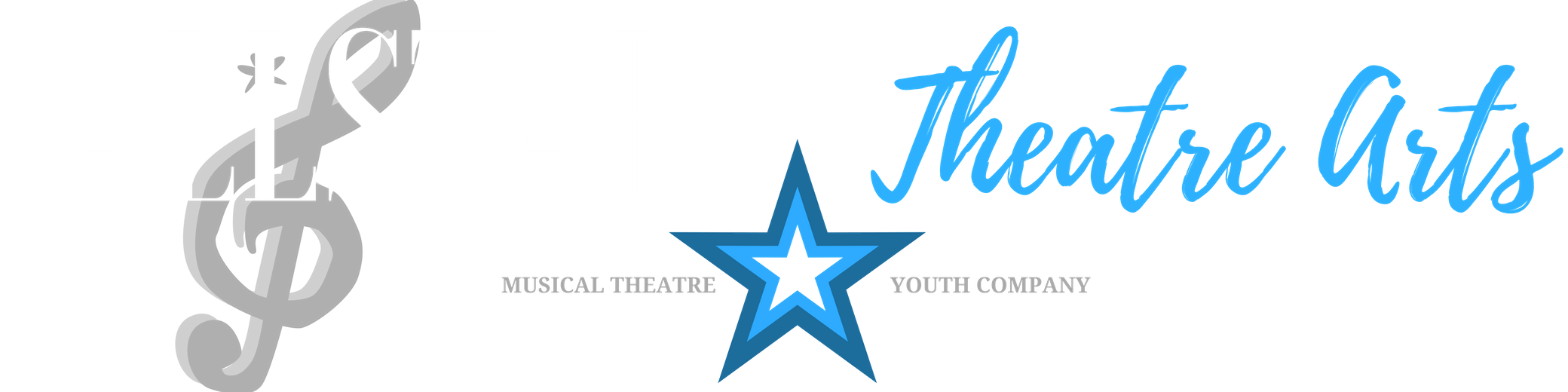 AllStar Theatre Arts