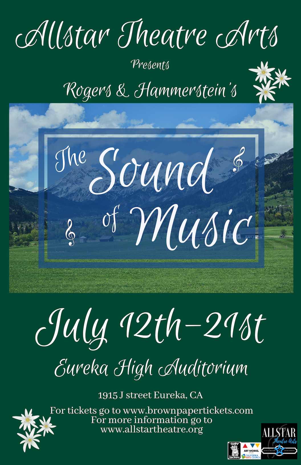 The Sound of Music-v2